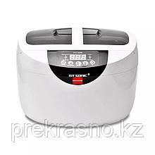 Ультразвуковая ванна 2,5л VGT- 6250 с таймером