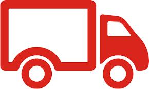 Доставка транспортной компанией (DSS-110), фото 2