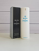 CHANEL BLEU DE CHANEL, 45 мл