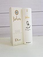 Dior J'adore, 45 мл