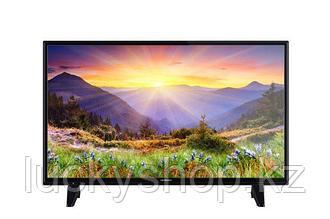 Телевизор DAUSCHER DE32N4000AUXCE