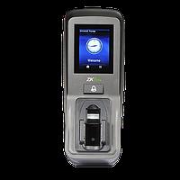 ZKTeco FV350 Биометрический терминал контроля доступа