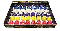 Растушки Яйцо Дино маленькое (1шт), С7004