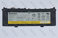Аккумулятор для Ноутбука Lenovo Yoga 2 13, L13M6P71 ORIGINAL