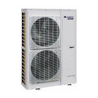 Наружный блок VRF системы Gree GMV-S140WL/A-S