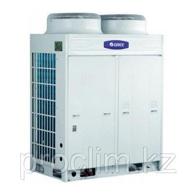 Наружный блок VRF системы Gree GMV-Pdm400W/NaB-M