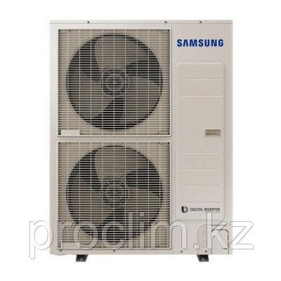 Наружный блок VRF системы Samsung AM040NXMDER/EU