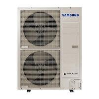 Наружный блок VRF системы Samsung AM080FXMDGH/TK