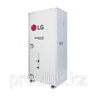 Наружный блок VRF системы LG ARWN60GA0