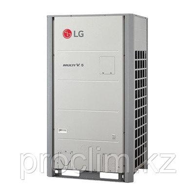 Наружный блок VRF системы LG ARUM080LTE5