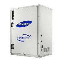 Наружный блок VRF системы Samsung AM080MXWANR/EU