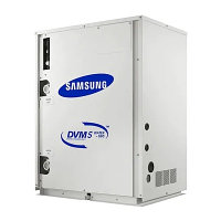 Наружный блок VRF системы Samsung AM080FXWANR/EU