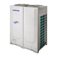 Наружный блок VRF системы Samsung AM140FXVAGR/TK