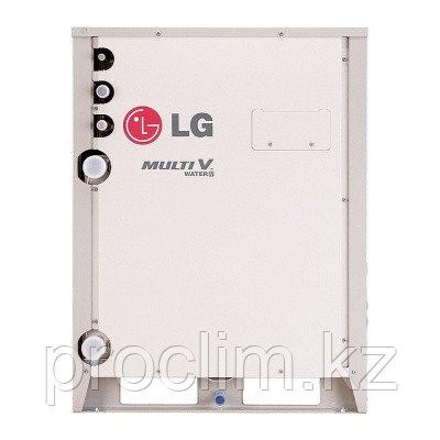 Наружный блок VRF системы LG ARWB080LAS4