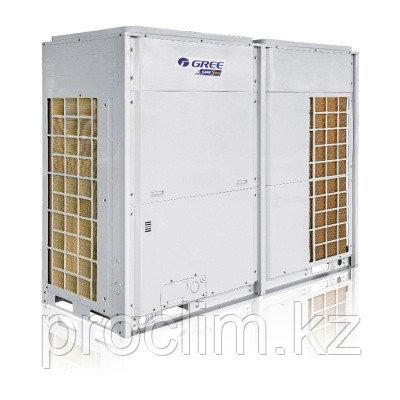 Наружный блок VRF системы Gree GMV-785W/A-M