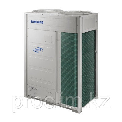 Наружный блок VRF системы Samsung AM240KXVAGH/TK