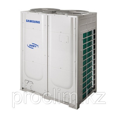 Наружный блок VRF системы Samsung AM260HXVAGH/TK