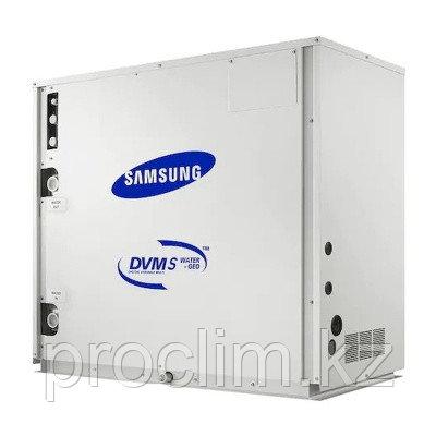 Наружный блок VRF системы Samsung AM200FXWANR/EU