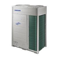 Наружный блок VRF системы Samsung AM300KXVAGH/TK