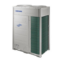 Наружный блок VRF системы Samsung AM260MXVGNR/TK