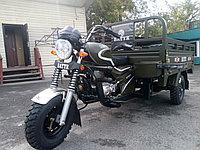 Batyr 250 трицикл муравей грузовой