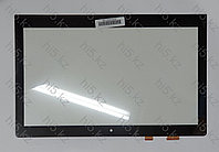 Сенсорный экран для ноутбука ASUS VivoBook S300