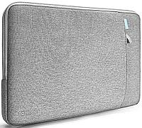 Чехол для Apple MacBook