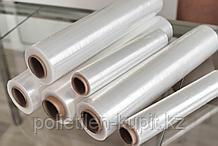 LL30200 FE Линейный полиэтилен низкой плотности