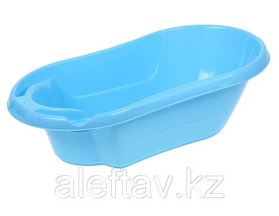 Ванна детская, фото 2