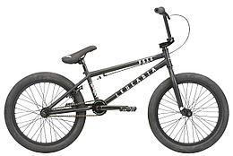 Трюковый велосипед Haro Leucadia DLX. Bmx. Гарантия на раму. Трюковой.