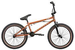 Трюковый велосипед Haro Downtown DLX. Bmx. Гарантия на раму. Трюковой. Kaspi RED. Рассрочка
