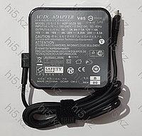 Зарядное устройство для ноутбука USB TYPE C 90W