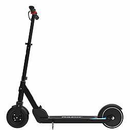Электросамокат с надувным колесом Razor E Prime Air