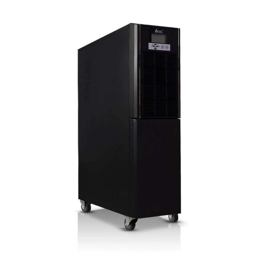 UPS, SVC, PTS-10KL-LCD