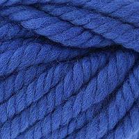 Пряжа 'Pure wool plus' 100 шерсть 30м/100гр (5329)
