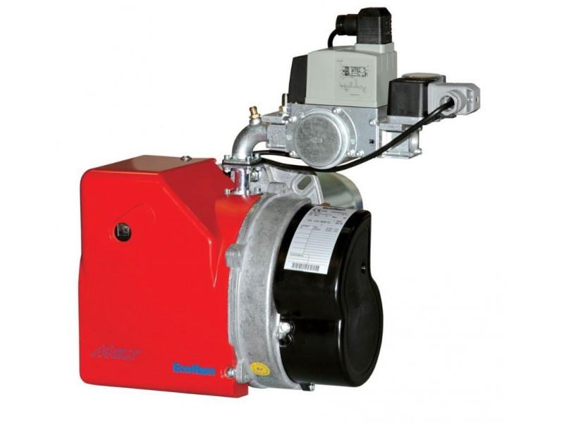 Газовая горелка Ecoflam, MAX GAS 170
