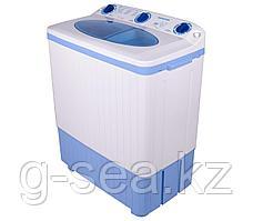 Renova WS-60PET стиральная машина