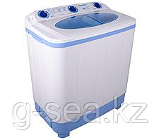 Renova WS-80PET стиральная машина