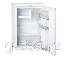 ATLANT Refrigerator X-2401-100