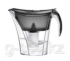 Фильтр-кувшин для воды СМАРТ черный
