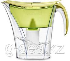 Фильтр-кувшин для воды СМАРТ фисташковый