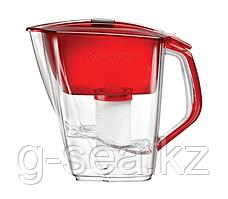 Фильтр-кувшин для воды Гранд НЕО рубин