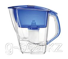 Фильтр-кувшин для воды Гранд НЕО ультрамарин