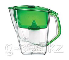 Фильтр-кувшин дляочистки воды Гранд НЕО нефрит