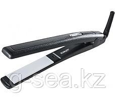 SCARLETT Щипцы для волос SC - 1065