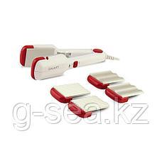 Galaxy GL 4515 Щипцы для волос