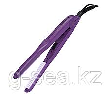 Galaxy GL 4500 Щипцы для волос