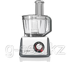 BOSCH MCM62020 кухонный комбайн