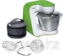BOSCH MUM54G00 кухонная машина