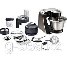 BOSCH MUM57B22 кухонная машина